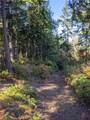 2 Osprey Road - Photo 26