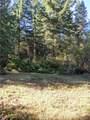 2 Osprey Road - Photo 27
