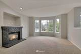 10610 225th Avenue - Photo 13