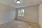 10610 225th Avenue - Photo 15