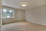 10610 225th Avenue - Photo 16