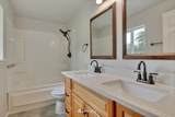 10610 225th Avenue - Photo 19