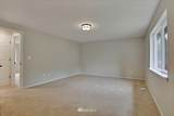 10610 225th Avenue - Photo 20
