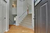 10610 225th Avenue - Photo 28