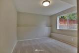 10610 225th Avenue - Photo 10