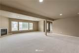 700 Clarissa Lane - Photo 32