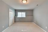 700 Clarissa Lane - Photo 35