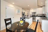 4053 258th Way - Photo 13