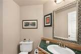 4053 258th Way - Photo 23
