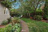 4053 258th Way - Photo 24