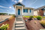 19030 132nd (Lot 69) Street - Photo 2