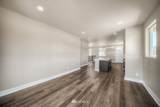 19030 132nd (Lot 69) Street - Photo 10