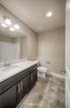 19030 132nd (Lot 69) Street - Photo 12