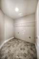 19030 132nd (Lot 69) Street - Photo 13