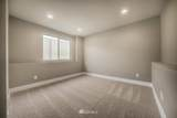 19030 132nd (Lot 69) Street - Photo 14