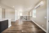 19030 132nd (Lot 69) Street - Photo 15
