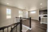 19030 132nd (Lot 69) Street - Photo 16