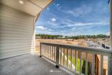 19030 132nd (Lot 69) Street - Photo 17