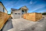 19030 132nd (Lot 69) Street - Photo 18