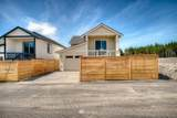 19030 132nd (Lot 69) Street - Photo 19