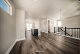 19030 132nd (Lot 69) Street - Photo 3