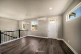19030 132nd (Lot 69) Street - Photo 4