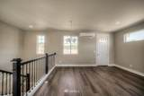 19030 132nd (Lot 69) Street - Photo 5