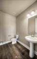 19030 132nd (Lot 69) Street - Photo 6