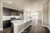 19030 132nd (Lot 69) Street - Photo 7