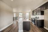 19030 132nd (Lot 69) Street - Photo 8