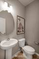 1621 Seattle Hill Road - Photo 36