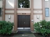 8335 Zircon Drive - Photo 1