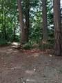 8335 Zircon Drive - Photo 14