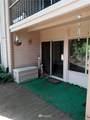 8335 Zircon Drive - Photo 15
