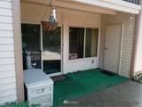 8335 Zircon Drive - Photo 16