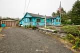208 Oyehut Road - Photo 39