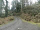 4 Goat Trail Road - Photo 7