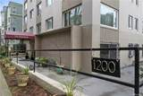 1200 Boylston Avenue - Photo 11