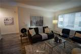 1200 Boylston Avenue - Photo 3