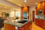 18202 118th Ave Ct E - Photo 11