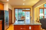 18202 118th Ave Ct E - Photo 13