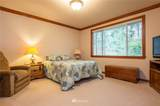 18202 118th Ave Ct E - Photo 14