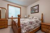 18202 118th Ave Ct E - Photo 18