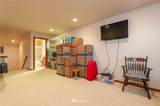 18202 118th Ave Ct E - Photo 20