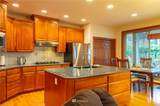 18202 118th Ave Ct E - Photo 10