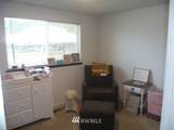 307 Calistoga Street - Photo 12
