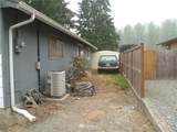 307 Calistoga Street - Photo 20