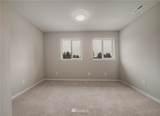 44128 244th Avenue - Photo 13