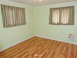 21969 Section Place - Photo 6