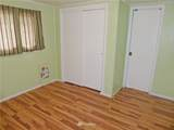 21969 Section Place - Photo 7